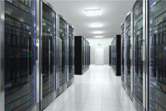 Rachat des serveurs IBM par Lenovo : accord de la Chine, inquiétudes aux US