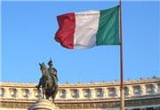 des pirates vendent l'accès au site du gouvernement italien.