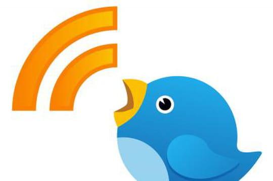 Twitter : les publicités pourront être ciblées selon des mots-clés