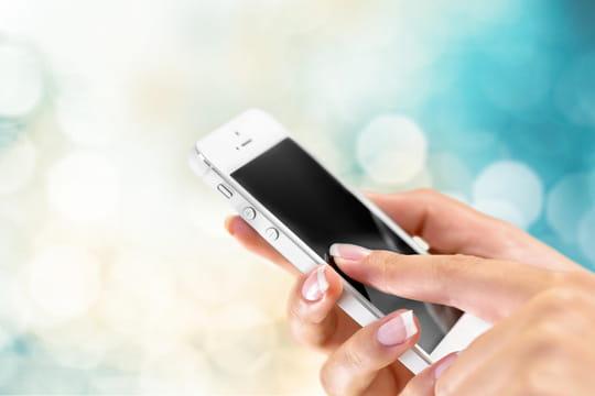 Les 11 meilleures nouvelles fonctionnalités de l'iPhone