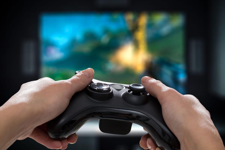 Console de jeux: sélection des meilleures consoles de jeu