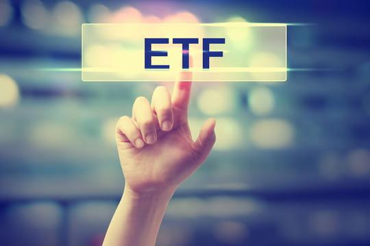 Exchange Traded Funds: définition, avantages et risques