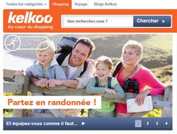 les années passent et kelkoo.com reste solidement ancré dans ce top 5.