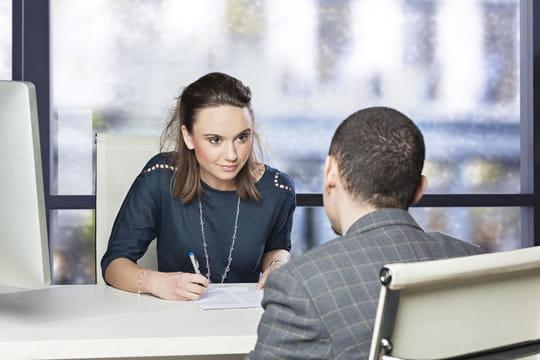 Que faire après un entretien d'embauche ?