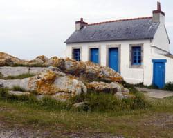 l'immobilier fait partie du patrimoine.