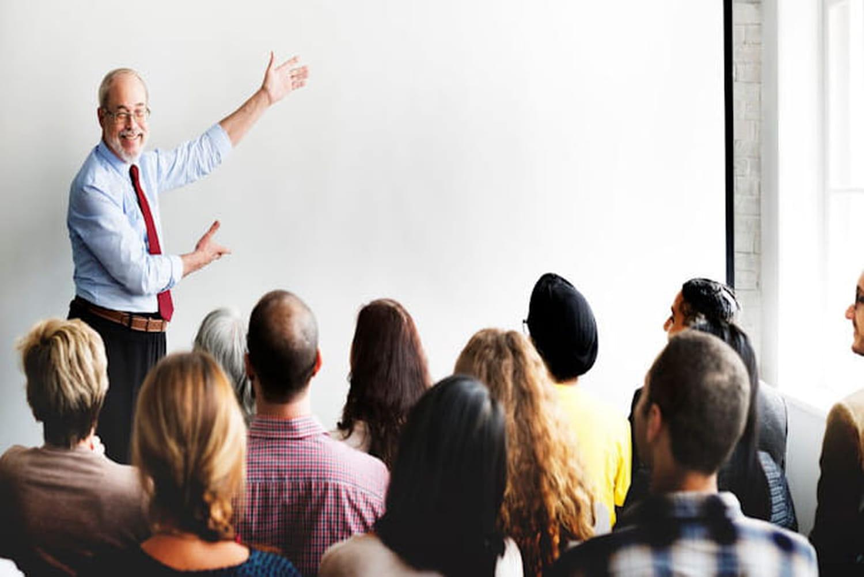 Réforme de la formation professionnelle: les principales mesures