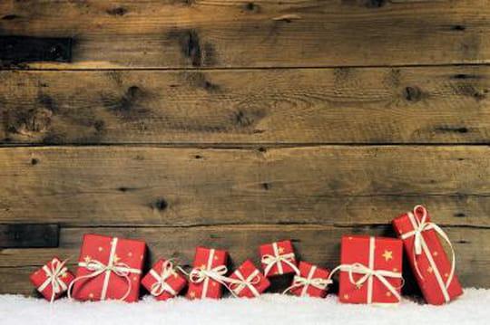 E-commerce: les produits qui vont cartonner à Noël