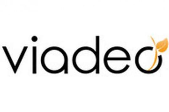 Viadeo améliore son résultat opérationnel en taillant dans ses effectifs