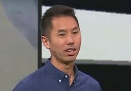 """Sean Liu (Facebook) : """"Avec Quest et Rift S, notre offre peut satisfaire quiconque s'intéresse à la réalité virtuelle"""""""