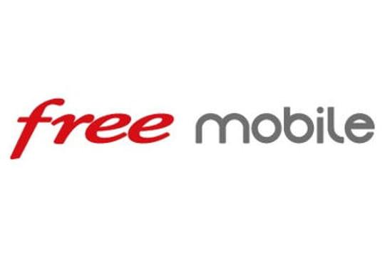 Free Mobile espère devenir rentable dans moins de 5 ans