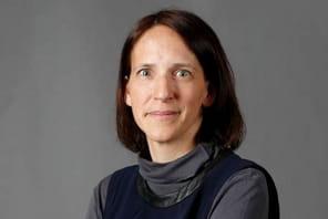 """Julie Costes (Le Parisien):""""Avec le paywall intelligent, nous misons sur la gamification de la consommation d'infos"""""""