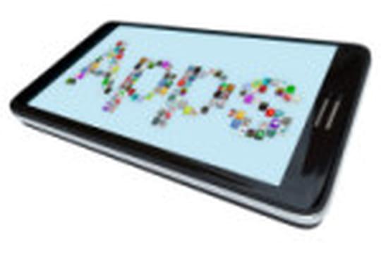 Monoprix lance l'application de m-commerce Monoprix Courses