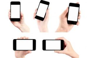 Free Mobile inclut le roaming pour la Guyane et les Antilles
