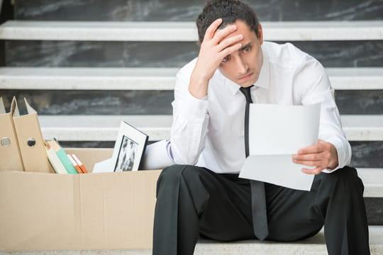 Assurance perte d'emploi: souscription, résiliation et comparatif