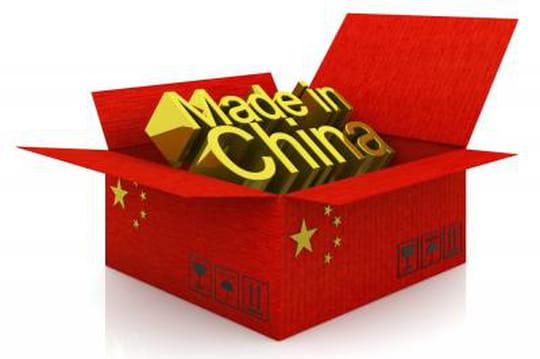 Yahoo sur le point de céder 20% d'Alibaba pour 7,6milliards de dollars