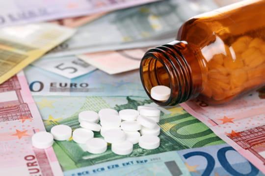 Sovaldi, le médicament qui plombe le budget de laSécurité sociale