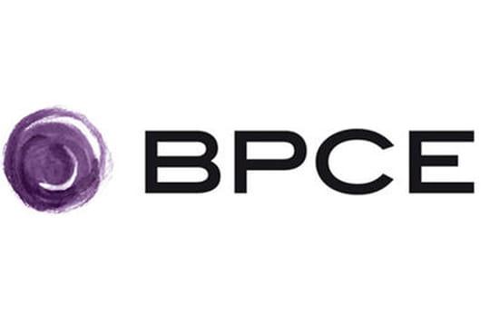 BPCE lance son application de paiement mobile