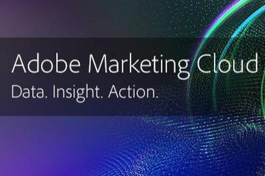 CRM et marketing digital : Adobe acquiert le Français Neolane