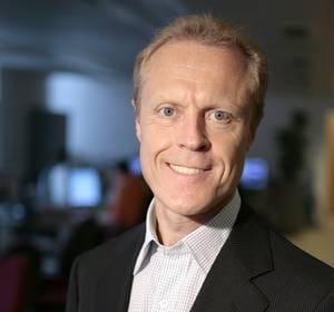 michel guillemot, fondateur et pdg de gameloft.
