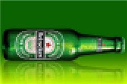 a travers la condamnation d'heineken, c'est l'ensemble des marques d'alcool qui