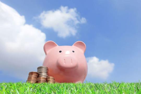 Cotisation retraite: le barème 2021