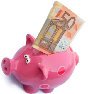 le fonds de réserve pour les retraites prépare les dépenses de 2020.