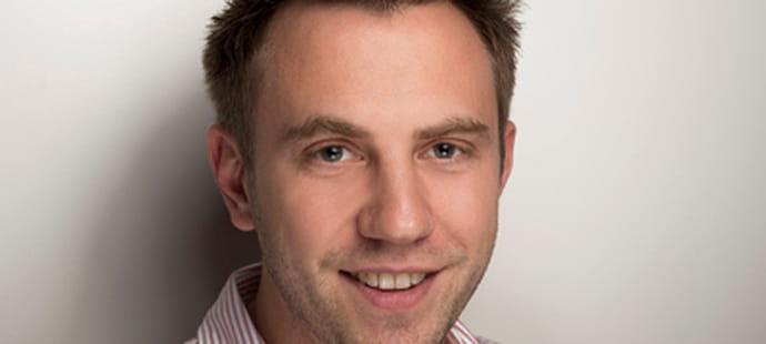 """Ben Uretsky (DigitalOcean):""""Nous prévoyons d'ouvrir un nouveau data center  en Europe"""""""