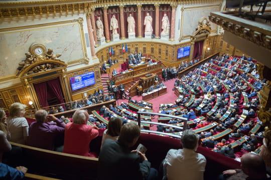 Loi mobilités: divisés, députés et sénateurs retardent l'adoption