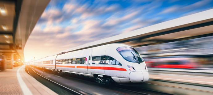Remboursement SNCF: le pass Navigo de décembre sera remboursé