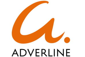 Adverline passe sous le contrôle de Mediapost