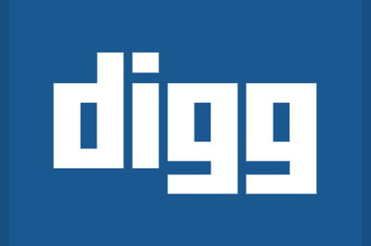 L'éditeur de Bit.ly s'offre les vestiges de Digg pour 500000dollars