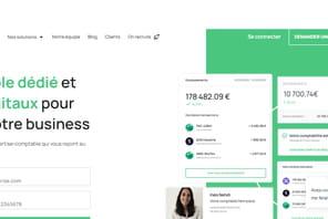 Pennylane lève 15millions d'euros pour créer un appstore des services financiers
