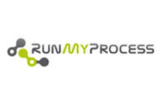 RunMyProcess : offre française d'applications SaaS