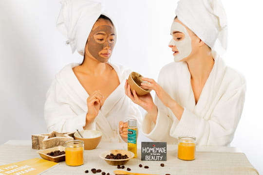 WAAM Cosmetics lève 1,5million d'euros pour élargir son catalogue