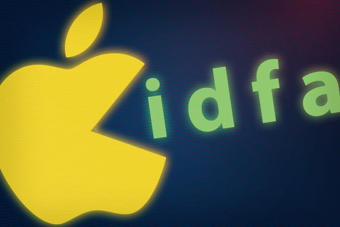 IDFA: dans l'attente d'un rétropédalage d'Apple, le marché pub cherche une issue