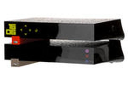 Nouvelle Freebox: lecteur Blu-ray et appels illimités vers les mobiles
