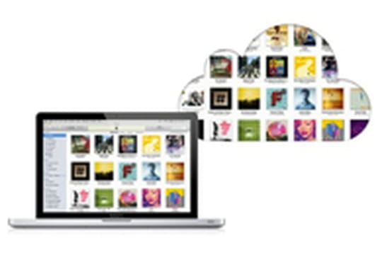 Avec iTunes Match, Apple dévoile peu à peu son offre iCloud
