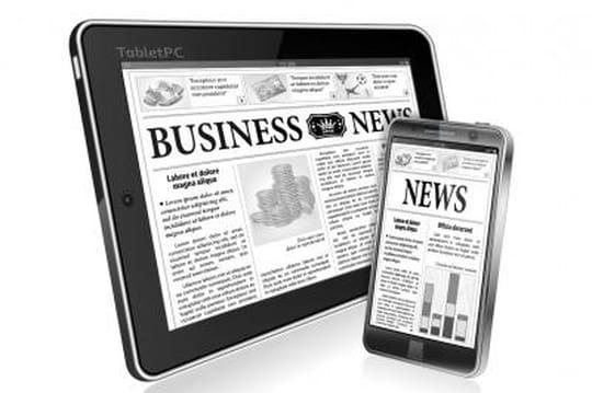 27% des lecteurs ne lisent pas la presse papier