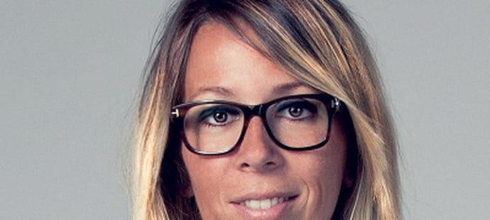 """Séverine Grégoire (MesDocteurs.com):""""Après MonShowroom, nous lançons MesDocteurs.com"""""""