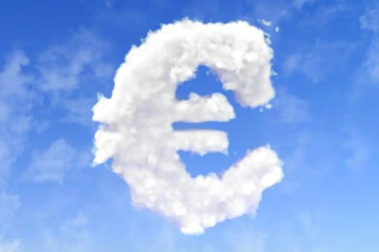 Bases de données SQL en mode cloud : qui affiche le meilleur tarif ?