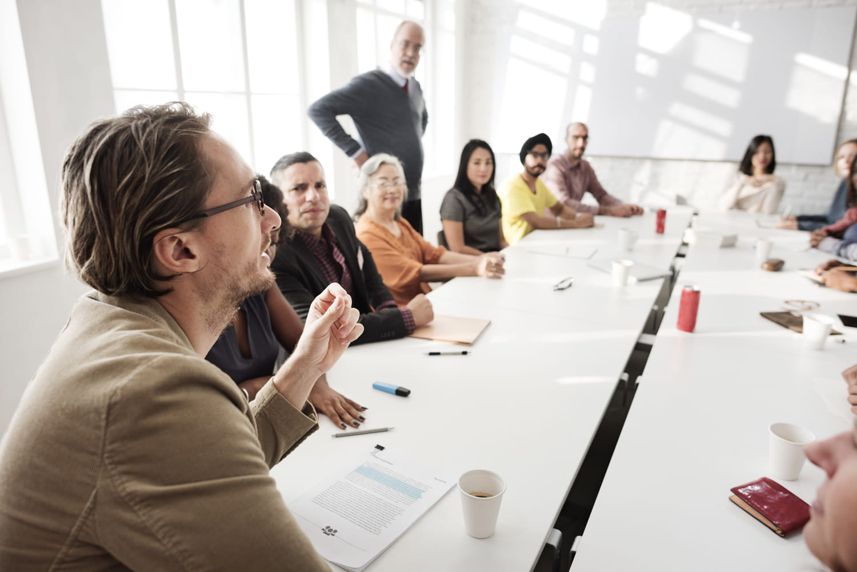 Le CHSCT: son rôle, sa formation et son fonctionnement