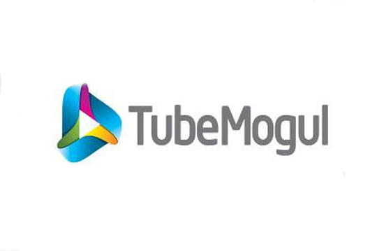 TubeMogul vient de conclure un partenariat avec Teads