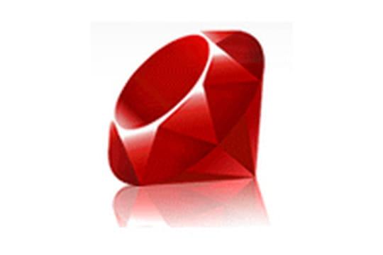 Ruby normalisé par l'ISO