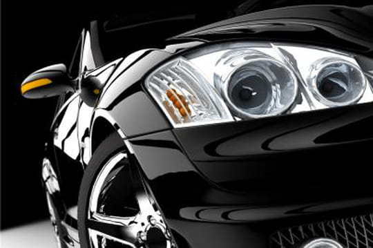 Zilok Auto lève 1,5 million d'euros pour son service de location auto