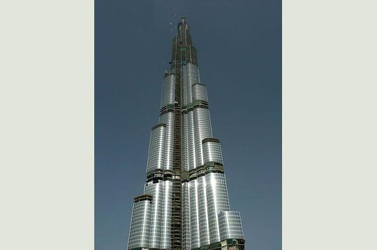 56 ascenseurs