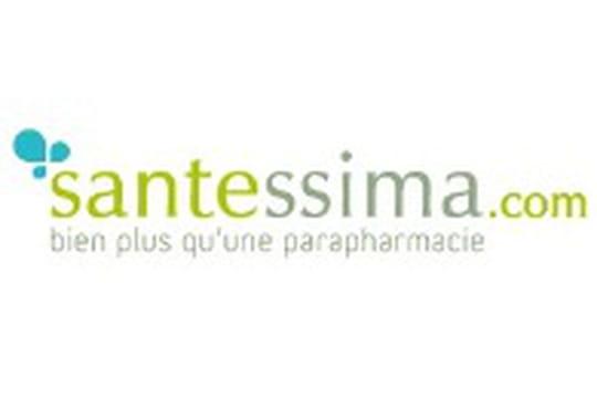 Rachats et grandes manoeuvres dans l'e-commerce deparapharmacie