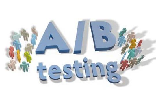A/B Testing : le Français AB Tasty lève 1,1 million d'euros