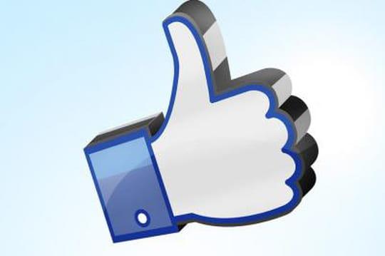 Facebook : l'Open Graph va pouvoir s'intégrer aux apps mobiles