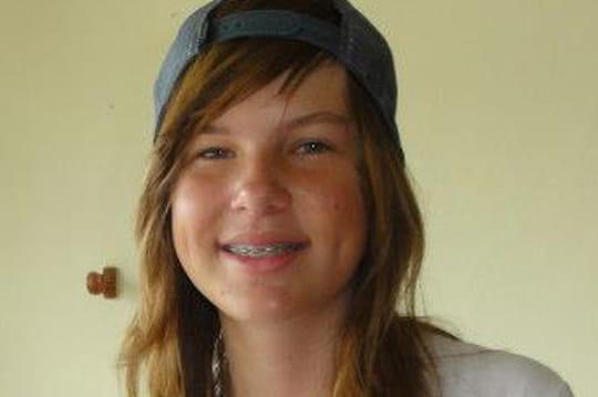 A 15 ans, Willow Tufano achète sa deuxième maison