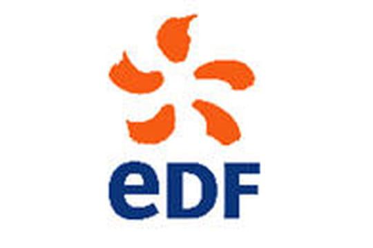 EDF : un serious game pour préparer l'entretien annuel d'évaluation
